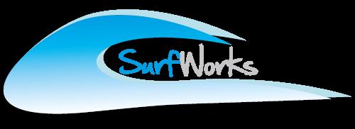 Surf Works